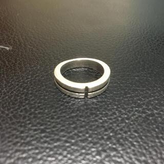 シルバー 925 リング 指輪(リング(指輪))