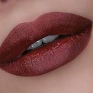 セフォラ(Sephora)の新品 リップ HUDA vixen(口紅)