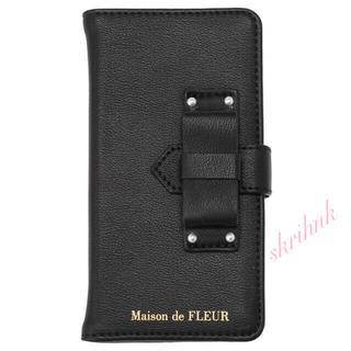 f3141769cb3d メゾンドフルール(Maison de FLEUR)の♡限定♡メゾンドフルール♡ベルトリボン