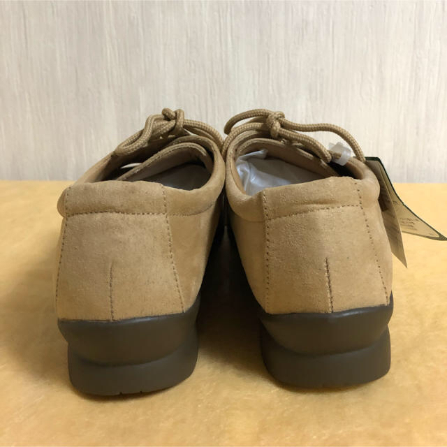 asics(アシックス)の新品✨アシックス  TEXCY * ウォーキングシューズ (24㎝EEE)   レディースの靴/シューズ(その他)の商品写真