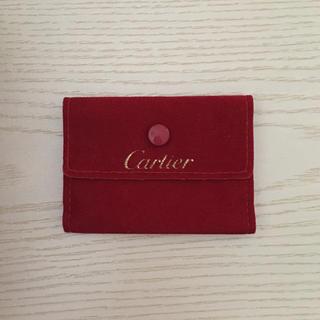 カルティエ(Cartier)のカルティエ(その他)
