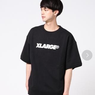 XLARGE - XLARGE スウェットTシャツ