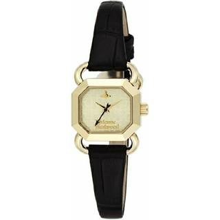 ヴィヴィアンウエストウッド(Vivienne Westwood)のVivienne Westwood ヴィヴィアンウエストウッド 腕時計 GDBK(腕時計)