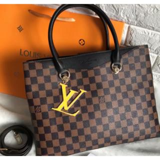 LOUIS VUITTON - 人気商品 レディース ビジネス 通勤用バッグ