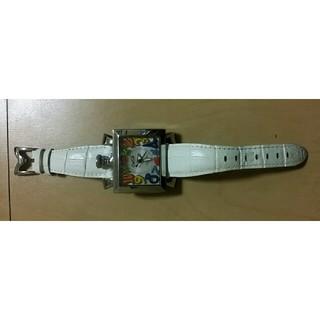 ガガミラノ(GaGa MILANO)のガガミラノ ナポレオーネ(腕時計(アナログ))