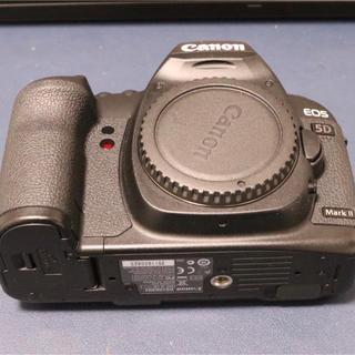 Canon - CANON EOS 5D mark2 ボディのみ