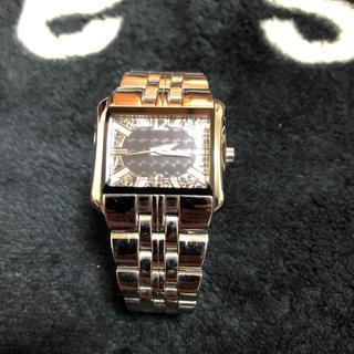 ポリス(POLICE)のポリス腕時計(腕時計(アナログ))