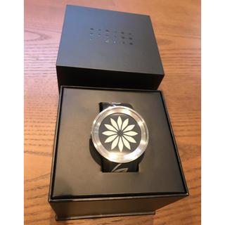 ソニー(SONY)のSony FES WATCH Uフェスウォッチ スマートウォッチ 電子ペーパー(腕時計(デジタル))
