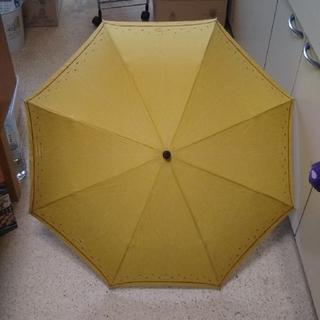 シビラ日傘折りたたみ