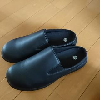 アサヒ 作業靴 26,0 安全靴(その他)
