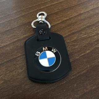 ビーエムダブリュー(BMW)のBMW★キーホルダー(車外アクセサリ)