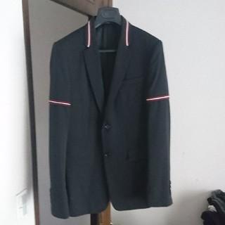 ディオールオム(DIOR HOMME)のディオールオム  2016AW  ジャケット サイズ  44(テーラードジャケット)