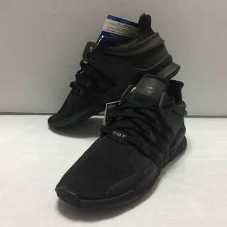 アディダス(adidas)のadidas EQT SUPPORT 新品 28.5cm(スニーカー)