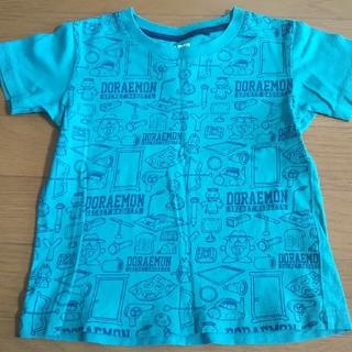 ユニクロ(UNIQLO)の100 ユニクロ Tシャツ ドラえもん(Tシャツ/カットソー)