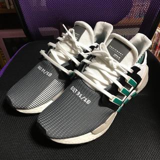 アディダス(adidas)のEQT 30cm おまけ付き(スニーカー)