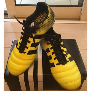 アディダス(adidas)の★アディダス★カカリ28センチ★Kakari  3.0SG ★ラグビースパイク(ラグビー)