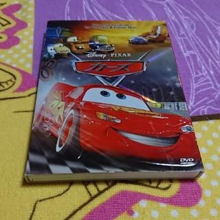 Disney - DVD カーズ