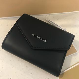 マイケルコース(Michael Kors)のマイケルケース Michael kors 財布(財布)