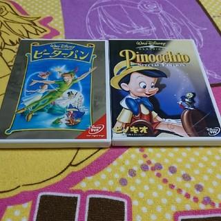 Disney - DVD セット