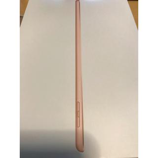 Apple - ipad 6世代 Wi-fi 32GB