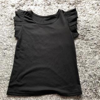 Ꭲシャツ(Tシャツ(半袖/袖なし))