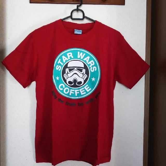 メンズTシャツ👕 メンズのトップス(Tシャツ/カットソー(半袖/袖なし))の商品写真