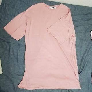 dholic - DHOLIC☆Tシャツ