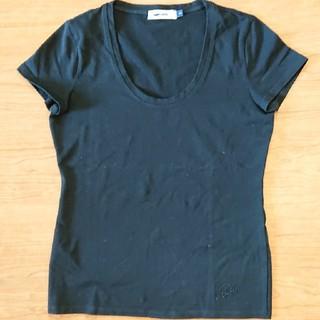 ガス(GAS)のー値下げしましたーGAS(新品)(Tシャツ(半袖/袖なし))
