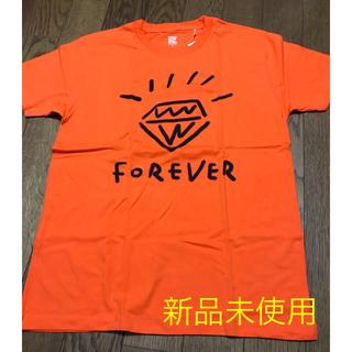 Graniph - グラニフ Tシャツ Sサイズ