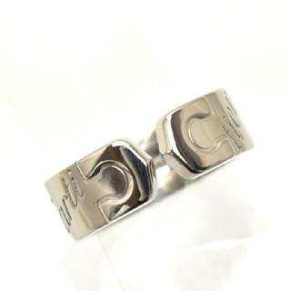 カルティエ(Cartier)のカルティエ C2 リング 46(リング(指輪))