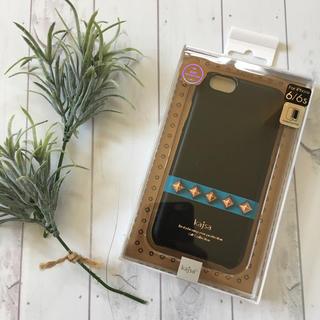 新品♡iPhone6/6sケース(iPhoneケース)