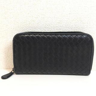 ボッテガヴェネタ(Bottega Veneta)のボッテガ 長財布 ジャンク(長財布)