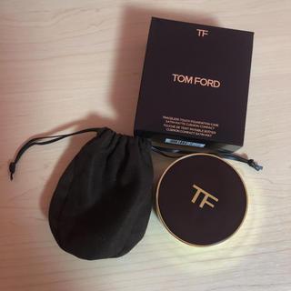 トムフォード(TOM FORD)のトムフォード クッションファンデーション(ファンデーション)