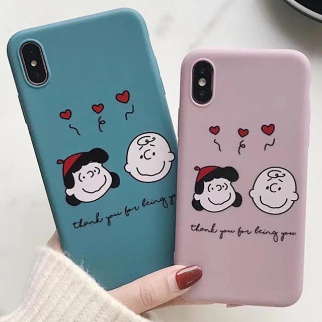 はーちゃん様専用 iPhoneケースの通販 by 発送月曜水曜金曜日|ラクマ