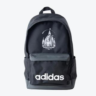 アディダス(adidas)の新発売☆ディズニー アディダスコラボ リュック(リュック/バックパック)