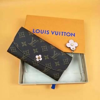 LOUIS VUITTON - LOUIS VUITTON長財布