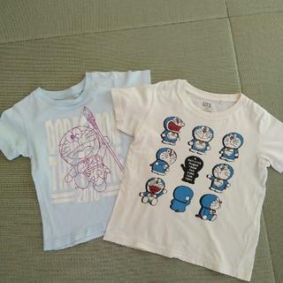 ユニクロ(UNIQLO)のTシャツ (Tシャツ/カットソー)