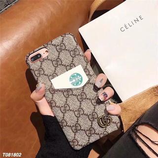 【新品】iPhone ケース