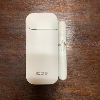 IQOS - 初期iQOS