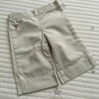 ラルフローレン(Ralph Lauren)の60〜70 ラルフローレン パンツ ズボン ラルフ(パンツ)