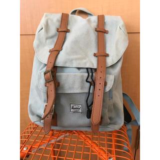 HERSCHEL - Herschel backpack