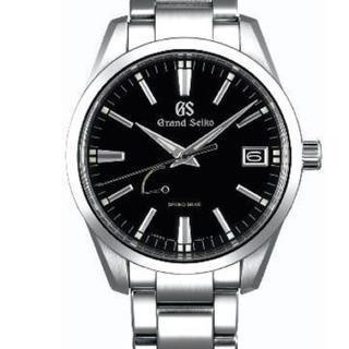 グランドセイコー(Grand Seiko)の専用 グランドSEIKO(腕時計(アナログ))
