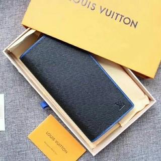 LOUIS VUITTON - LV  ルイヴィトン 人気ブランド 長財布
