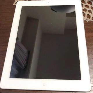 iPad - iPad3
