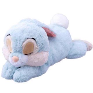 Disney - ディズニー とんすけ 抱き枕
