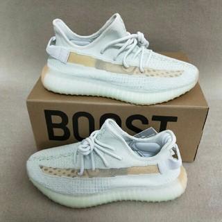 adidas - ●●YEEZY BOOST 350 V2