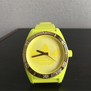 アディダス(adidas)のゆう様専用✨adidas サンディエゴクオーツ (腕時計(アナログ))