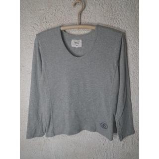 アーバンリサーチ(URBAN RESEARCH)の3877 アーバンリサーチ 長袖 tシャツ カットソー ロンt 38(シャツ/ブラウス(長袖/七分))