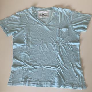 ロンハーマン(Ron Herman)のロンハーマン☆メンズ Tシャツ(Tシャツ/カットソー(半袖/袖なし))