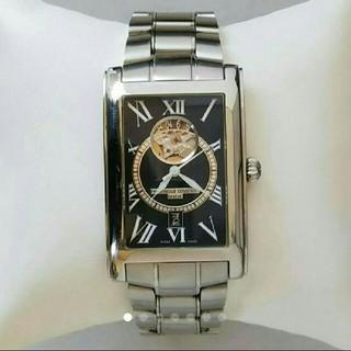 FREDERIQUE CONSTANT - フレデリックコンスタント カレ ハートビート&デイト 腕時計